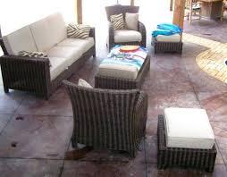 home design used rattan garden furniture used rattan garden full size of home rattan garden furniture modern outdoor furniture restaurant used