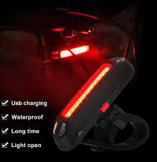 Best Back Light Bike Best Back Up Led Light Ideas And Get Free Shipping Ln4n9n40
