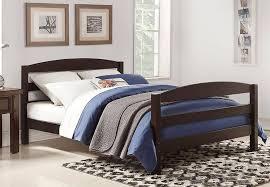 kids black bedroom furniture. Beckett Full Bed Bed. Walmart Black Bedroom Furniture 52 Best  Kids Kids S