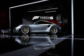 2018 porsche 911 gt2 rs. wonderful gt2 porsche announces a new 911 at e3 for 2018 porsche gt2 rs