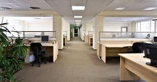interior design of office. INTERIOR BALI| BALI DESIGN OFFICE Interior Design Of Office