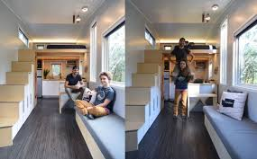 Small Picture Tiny house on wheels interior maduhitambimacom