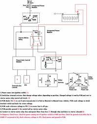 car wiring chrysler starting dodge neon ignition wiring car 2002 free wiring diagrams dodge at Free Wiring Diagrams Dodge