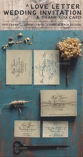 wedding invitation ticket template 40 best wedding invitation psd templates designmaz