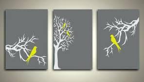 amusing bird canvas wall art prints on shocking best wood framed photo images home  on colorful birds canvas wall art with amusing bird canvas wall art artwork hummingbird songbirds i