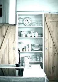 barn door pantry barn door kitchen cabinets kitchen pantry barn doors sliding barn doors for kitchen