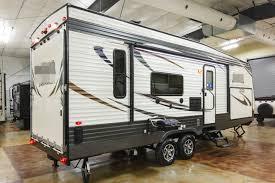 4cc4bd8359fbe439 toy hauler travel trailer best free