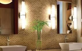 Image Ideas Outstanding Best Led Light Bulbs For Bathroom Vanity Selling Lights Home Depot Smgtechnologies Best Led Light Bulbs For Bathroom Vanity Bq Smgtechnologies