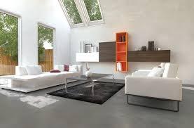 concrete floors rock sp