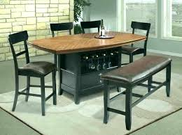 table high top pub table sets pub glass top bistro table and chairs glass top bistro glass top pub table