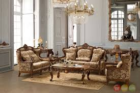 living room furniture houston design:  awesome excellent traditional living room high def lollagram and traditional living room furniture