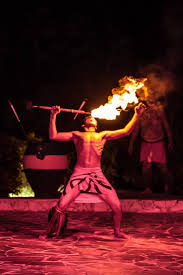 Image result for fire dance