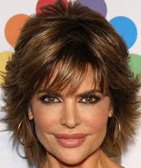 Short Hairstyle Cuts 69 gorgeous ways to make layered hair pop 2478 by stevesalt.us