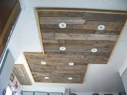inexpensive kitchen lighting. Modren Inexpensive Picture Of Inexpensive Kitchen Light Upgrade Using Pallet Wood Intended Lighting I