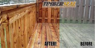 indiana deck staining sealing and restoration deck cleaning sealing o61