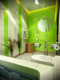 66 most divine olive green bathroom set bath mats rugs lime mint decor large size of