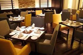 Designer Restaurant Furniture Stunning Modern Manufacturers