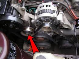 2002 ford escape alternator wiring diagram wiring diagram and 98 ford explorer alternator wiring diagram image about