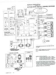 diagram 220v hot tub wiring to laguna bay spa manual at on heater Hot Tub Wiring 240 diagram 220v hot tub wiring to laguna bay spa manual at on heater gfci pump nordic on 220v hot tub wiring diagram