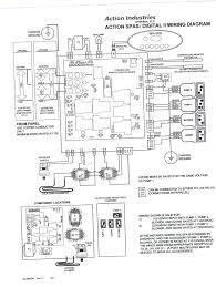 diagram 220v hot tub wiring to laguna bay spa manual at on heater Hot Tub GFCI Wiring diagram 220v hot tub wiring to laguna bay spa manual at on heater gfci pump nordic on 220v hot tub wiring diagram