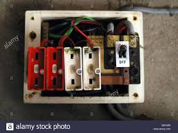 how to install a fuse box at home how to change fuse box home how to wire a fuse box in a house at How To Install A Fuse Box At Home