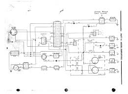 ford f wiring schematic ford image wiring diagram ford 1900 wiring diagram ford wiring diagrams on ford f650 wiring schematic