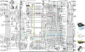 1974 corvette wiring diagram download wiring center \u2022 1979 Corvette Wiring Schematic at Wiring Schematics For A 1974 Corvette