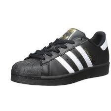 adidas shoes for girls black. adidas shoes girls black and white for k