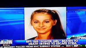 Girl beaten to death