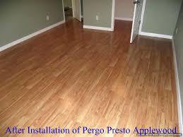 pergo hawaiian curly koa pergo xp hawaiian curly koa laminate flooring reviews pergo xp hawaiian curly