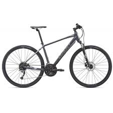 Giant Roam 3 Size Chart Giant Roam 2 Disc 2019 Hybrid Bicycle Superstore