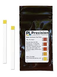 Glucose Test Strip Precision Laboratories