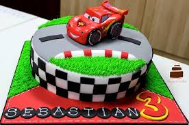 birthday cakes for boys cars. Contemporary For Cars Birthday Cakes And For Boys