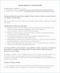 Two Types Of Resumes Exotic Grant Writing Skills Resume Resume Design
