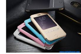 Coque iPhone personnalisée : iPhone X, 8, 7, 6, 5c, 5s