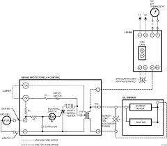 honeywell burner control wiring diagram honeywell wiring description honeywell 7800 burner control wiring diagram honeywell wiring