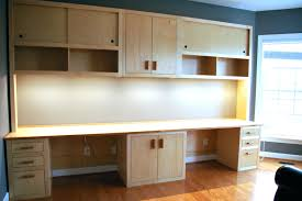 large home office desk. Astonishing Full Size Of Office Cabinets Great Home Offices Table For With Large Layout Desk
