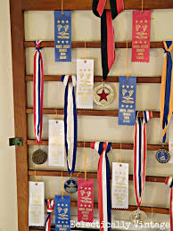 crib railing medal holder and disguises ugly air vent kellyelko com
