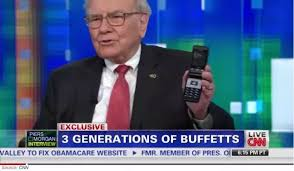 「巴菲特手機」的圖片搜尋結果