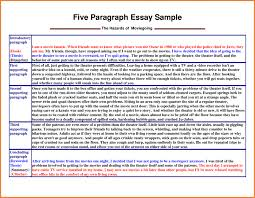 resume hook of essay persuasive introduction examples   persuasive essay introduction paragraph write my sample starters 6 persuasive essay introduction essay large