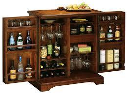 wine bar cabinet. Fine Wine Americana Portable Wine U0026 Bar Cabinet By Howard Miller   PremiumHomeBarscom  Intended T