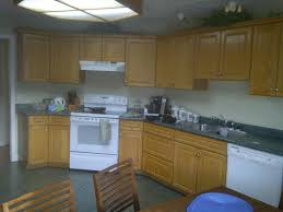 ideas to update forest green countertops tile carpet and more