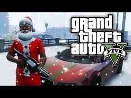 new car registration release datesGTA 5 ONLINE  CHRISTMAS UPDATE 2016 NEW DLC CARS RELEASE DATE