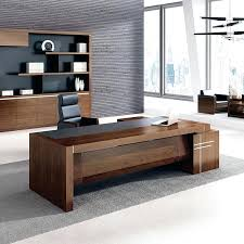 modern office desk furniture. Boss Desk Furniture Wholesale Office Big Table With Drawers For Sale Buy . Modern