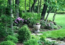 small perennial garden design plants for the shade garden small shade garden ideas shade garden design