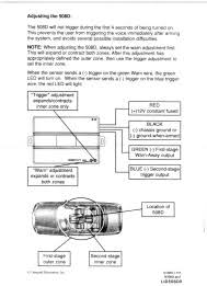 dei 508d manual various owner manual guide \u2022 508D Install Manual at Dei 508d Wiring Diagram