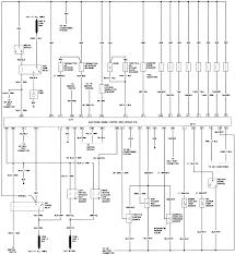 2000 mustang wiring diagram wiring diagram and hernes mustang faq wiring info 2002 mustang wiring diagram