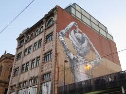 related posts on wall art melbourne street with phlegm for provocare melbourne streetartnews streetartnews