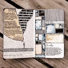 Rebecca Blair <b>Artwork</b> : Photo (с изображениями) | Артбуки ...