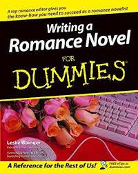 writing a r ce novel for dummies kindle edition by leslie  writing a r ce novel for dummies 1st edition kindle edition